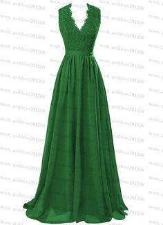 US $38.50 New without tags in Ropa, calzado y accesorios, Ropa de boda y formal, Damas de honor y vestidos formales