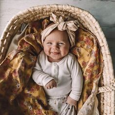 Baby Kind, Baby Love, Baby Baby, Baby & Toddler, Cute Baby Girl, Hippie Baby Girl, Little Babies, Little Ones, Little Girls
