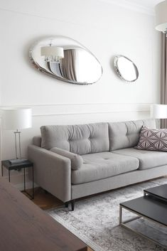 Tafla mirror by Zieta  #Mirror #Mirrors #HighQualityMirror #CustomMirror  #ExpensiveMirror  #LuxuryMirror  #DesignerMirror  #LuxuryMirrors  #CustomMirrors  #ExpensiveMirrors  #DesignerMirrors #HighEndMirror  #WallMirror #WalMirrors #MetalMirror #MetalMirrors  #GlassMirrors #Beautiful #Interior  #Contemporary