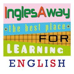 Ingles Away