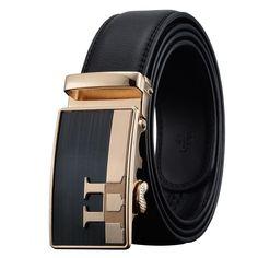 Apparel Accessories Temperate Unisex Waist Belt Mens Plain Webbing Waistband Casual Canvas Belt High Quality Boys Plain Webbing Waistband Belt Attractive Designs;