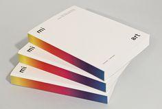 Learn Logo Design with Modern Graphic Design, Graphic Design Inspiration, Contemporary Design, Book Cover Design, Book Design, Learning Logo, Grid Layouts, Publication Design, Print Layout