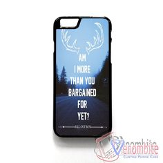 Fall Out Boy Lyrics Sugar We're Going Down Case iPhone, iPad, Samsung Galaxy & HTC One Cases