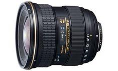 Tokina 11-16mm f/2.8 AT-X116 Pro DX II Digital Zoom Lens (AF-S Motor) (for Nikon Cameras) Tokina http://www.amazon.com/dp/B007ORX8ME/ref=cm_sw_r_pi_dp_5OBVub0TQ2FRZ