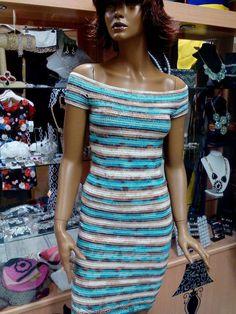 Hackovane saty.materialdiva batik vhodne na rozne prilezitosti vzdusne.lahko udrziavatelne One Shoulder, Shoulder Dress, The Originals, Dresses, Fashion, Vestidos, Moda, Fashion Styles, Dress