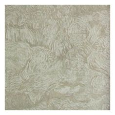 Brushstrokes Wallpaper in Beige from the Van Gogh Collection by Burke... (€99) ❤ liked on Polyvore featuring home, home decor, wallpaper, wallpaper samples, cream wallpaper, cream textured wallpaper, textured wallpaper, brush stroke wallpaper and inspirational wallpaper