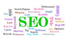 http://mizmizi.com/how-to-write-best-seo-friendly-content/ It is a very common question to all blogger that how to write seo content. As a blogger, if you are interested to write seo content. You have to apply some strategy.