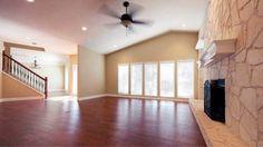 5 design trends for wood floors