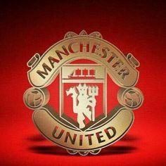 Manchester United Wallpaper, Manchester United Football, Man Utd Fc, Man Utd Crest, Tie A Necktie, Russia World Cup, Premier League Champions, European Cup, Europa League
