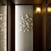 Descubre una experiencia única que explora el Japón antiguo y moderno en el nuevo hotel Andaz Tokyo Toranomon Hills.
