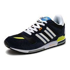 Hot Sale Women Running Shoes Brand Designer Breathable Air Cushioning Casual Sneakers Height Increasing ** You can get additional details at the image link. Running Shoe Brands, Running Shoes, Casual Sneakers, Adidas Sneakers, Road Running, Women's Shoes, Branding Design, Image Link, Hair Color