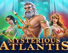 Game Slot, Wacom Intuos, I Am Game, Atlantis, Game Design, New Work, Mysterious, Mystery, Behance