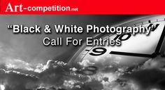 """Winners of """"Black and White"""" Iphone Photography, Abstract Photography, Color Photography, Landscape Photography, Lifestyle Newborn Photography, Photography Workshops, Photography Blogs, Fashion Photography, Wedding Photography"""