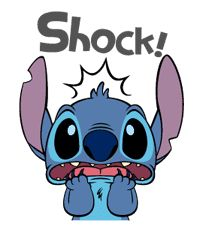 Stitch Stickers by The Walt Disney Company Ltd ( Japan). Stitch (also known as Experiment is a fictional character in the Lilo & Stitch. Lilo And Stitch Quotes, Lilo Y Stitch, Cute Stitch, Little Stitch, Wallpaper Iphone Disney, Cute Disney Wallpaper, Cute Disney Drawings, Cute Drawings, Lelo And Stich