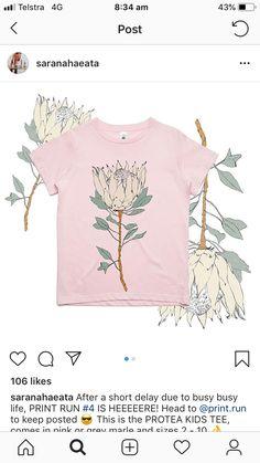 Size 10, Printables, Tees, Women, Fashion, Moda, T Shirts, Women's, Fashion Styles