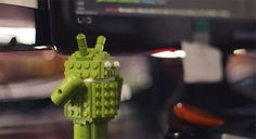 13 Android predictions for 2013
