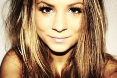 amazing, art, beautiful, blonde, cool