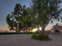 Photo Gallery – Catalina View Gardens