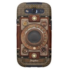 $$$ This is great for          Vintage Steampunk Camera #1E (De Luxe!) Samsung Galaxy S3 Case           Vintage Steampunk Camera #1E (De Luxe!) Samsung Galaxy S3 Case This site is will advise you where to buyDeals          Vintage Steampunk Camera #1E (De Luxe!) Samsung Galaxy S3 Case Here ...Cleck Hot Deals >>> http://www.zazzle.com/vintage_steampunk_camera_1e_de_luxe_case-179943530316783155?rf=238627982471231924&zbar=1&tc=terrest
