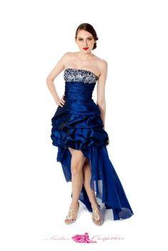 Evening Dresses. Formal Dresses. Evening Dress. Evening Gowns