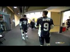 Pittsburgh Penguins Cute Funny Moments. Why they are the BEST team. They are hilarious!!!