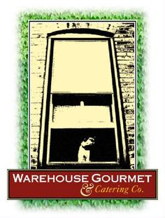 Warehouse Gourmet Bistro in Hanover, PA. Want to check it out.