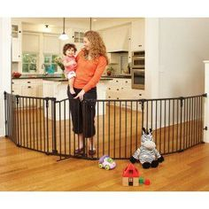 North States Play Yards and Playpens on Hayneedle - Shop Play Yards and Playpens by North States