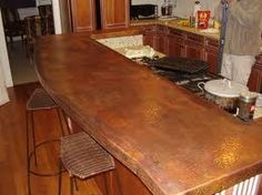 Google Image Result for http://imavex.vo.llnwd.net/o18/clients/circlecitycopper/images/Countertops/zionsville-installed-copper-countertop.jpg