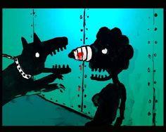 Animage exibe filmes nacionais e internacionais