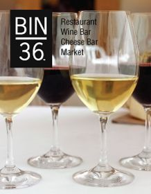 Wine lovers, have we got a place for you. Visit Bin 36 and sip some of the tastiest wine Chicago has to offer. #wine #Chicago North Restaurant, Chicago Things To Do, North Chicago, Cheese Bar, Tea Cafe, City Farm, Chios, Restaurant Concept, American Restaurant
