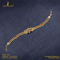 Gold 916 Premium Design Get in touch with us on Royal Jewelry, Indian Jewelry, Gold Jewelry, Jewellery Box, Simple Bracelets, Bangle Bracelets, Necklaces, Gold Choker Necklace, Diamond Earrings