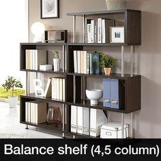 Trendy home art studio organization bookshelves 32 Ideas Folding Furniture, Shelf Furniture, Design Furniture, Smart Furniture, Furniture Ideas, Bookshelf Organization, Bookcase Storage, Shelving, Studio Organization