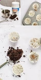 coffee scrub for cellulite before and after - Google Search