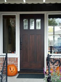 1000 Images About Front Door On Pinterest California