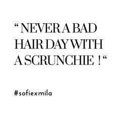 Hair Quotes, Makeup Quotes, Beauty Quotes, Hair Captions, General Quotes, Color Quotes, Instagram Quotes, Fashion Quotes, Business Quotes