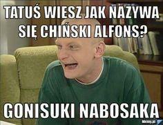 LOL Weekend Humor, Very Funny Memes, Man Humor, Best Memes, Funny Cute, Jokes, Lol, Mens Tops, Quote