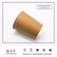 Disposable Coffee Cups, Paper Cups, Drinks, Printed, Hot, Drinking, Beverages, Drink, Prints