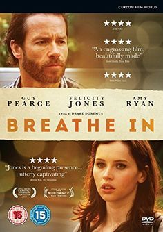 Breathe In [DVD], http://www.amazon.co.uk/dp/B00DTTP27A/ref=cm_sw_r_pi_awdl_00pPwb05Q6NH9
