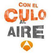 Con el culo al aire, http://www.antena3.com/series/con-el-culo-al-aire/