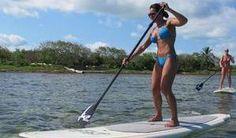 key west kayak rentals