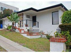 3606 Almeria Street, San Pedro CA 90731 - Photo 1