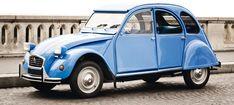 Retrouvez toutes les images de notre 2CV. Familièrement appelée Deuche ou Deudeuche, c'est une voiture populaire française produite par Citroën entre le 7 octobre 1948 et le 27 juillet 1990. #2cv #deuche #mehari mcda.com