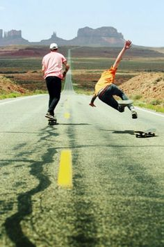 longboard skater fail blog post about #fail culture from the beginning, jackass and dirty sanchez - how to fail BIG and start your own blog or youtube channel