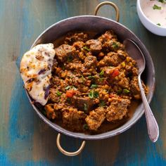 Kheema curry recipe andhra recipes indian food recipes and lamb balti indian food recipesgoat forumfinder Images