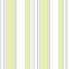 Wallpaper Inn Store - Stripes lime green and lilac, R695,95 (http://shop.wallpaperinn.co.za/stripes-lime-green-and-lilac/)