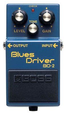 http://www.myhrbraaten.no/effektpedaler/boss/boss-bd-2-blues-driver