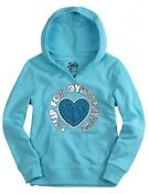 Justice Coats for Girls | Justice Gymnastics: Girls' Clothing (Sizes 4 & Up) | eBay