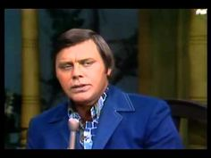 ▶ Tom T. Hall - The Year That Clayton Delaney Died (That Good Ole Nashville Music Show - Aug 18, 1971) - YouTube