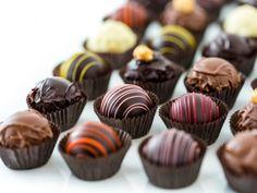 Cioccolatini-110139