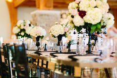 144 Best Glitz And Glam Wedding Ideas Images On Pinterest Blog Bridal Bouquets
